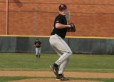 alex on the mound
