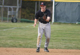 andrew at third