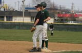 adam with mcnick baserunner