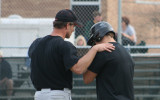 coach wardwell and jake