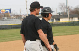coach with jake on third