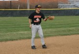 nick at third