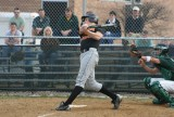 jake at bat