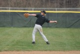 adam in right field