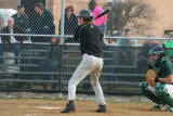 adam at bat