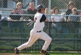 t.c at bat