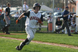 base hit for ethan