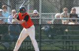 t.c. at bat