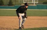 andrew at third base