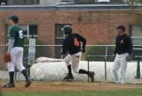 base hit for tony