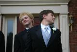 adam and greg