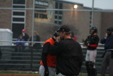 matt and coach wardwell