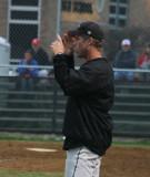 coach wardwell