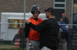 t.c. and coach wardwell