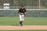 ethan at second