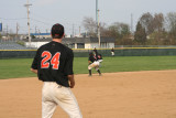 relay in from centerfield