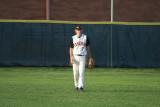 adam in left field