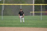jake in right field