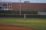 daniel in centerfield