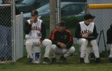 coaches and nick