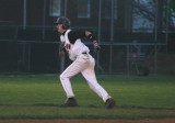 adam running bases
