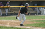 base hit for nick