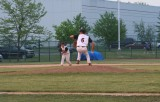 t.c. pitched a great game
