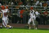 cripe interception