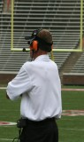coach giesting