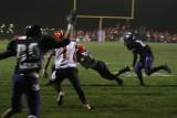 sears tackle