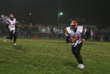 nick truesdell with pass reception
