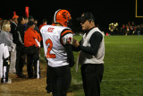 daniel with coach cook