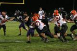 bissinger tackle
