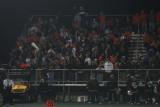 ahs crowd at glen este