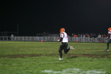 rod carries the ball