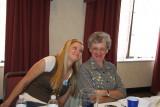 alex and grandma joyce