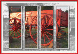RedWagon4Frames.jpg