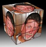 RubiksCubeLarry.jpg