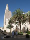 Masjid Miqat Bir Ali 1