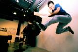Gig photography workshop