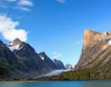 Greenland019.jpg