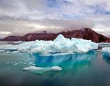 Greenland040.jpg