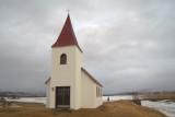 Norðtungukirkja