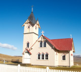 Hjarðarholt