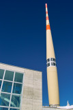 Swisscom Rocketry