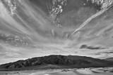 Le Mont Ciel