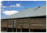 0038b- old shearing shed at Mungo