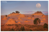 Mungo NSW