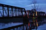 Bridges / Reflections
