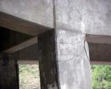 bridge-4a.jpg